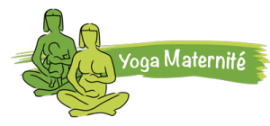 Yoga Maternité